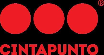 Cintapunto United Kingdom